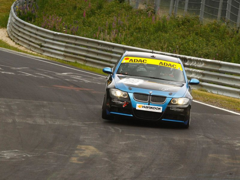 BMW_325i_Impression_RingRacers_03