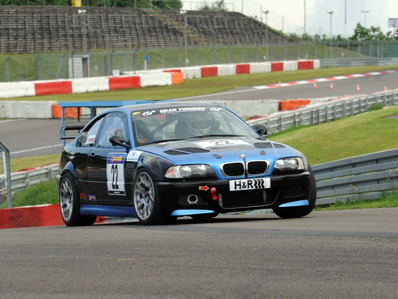 BMW_M3_Impression_RingRacers_01