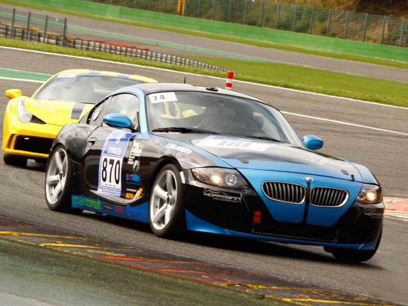 BMW_Z4_Impression_RingRacers_04